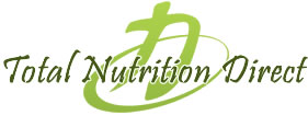 Total Nutrition in Weston