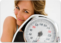 Weston Weight Loss & Personal Trainers